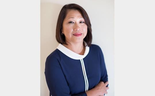 Sui Lien Chong Ah Yan